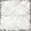 022305 Reclaimed Rasch-Textil