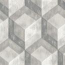 022306 Reclaimed Rasch-Textil