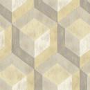 022309 Reclaimed Rasch-Textil