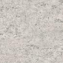 022313 Reclaimed Rasch-Textil