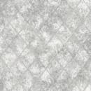 022326 Reclaimed Rasch-Textil