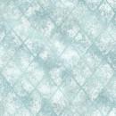 022328 Reclaimed Rasch-Textil