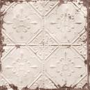 022332 Reclaimed Rasch-Textil