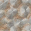 022337 Reclaimed Rasch-Textil