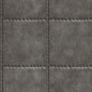022342 Reclaimed Rasch-Textil
