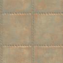 022344 Reclaimed Rasch-Textil