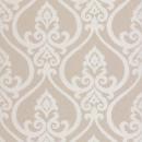 022800 Vision Rasch-Textil