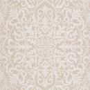 022811 Vision Rasch-Textil