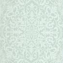 022814 Vision Rasch-Textil