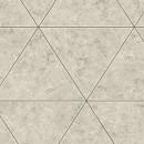 024014 Restored Rasch-Textil
