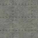 024016 Restored Rasch-Textil