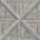 024018 Restored Rasch-Textil
