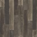 024048 Restored Rasch-Textil