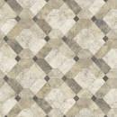 024056 Restored Rasch-Textil