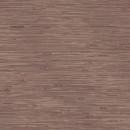 024417 Insignia Rasch Textil