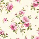 040816 Rosery Rasch-Textil