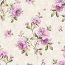 040817 Rosery Rasch-Textil