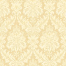 040854 Rosery Rasch-Textil