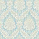 040855 Rosery Rasch-Textil
