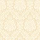 040856 Rosery Rasch-Textil