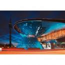 470040 AP Digital Architects-Paper