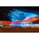 470041 AP Digital Architects-Paper