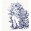 051758 Pure Linen 3 Rasch-Textil