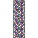 051802 Pure Linen 3 Rasch-Textil