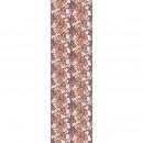 051819 Pure Linen 3 Rasch-Textil