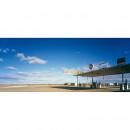 470057 AP Digital Architects-Paper