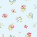 070112 Mariola Rasch-Textil