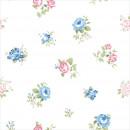 070115 Mariola Rasch-Textil