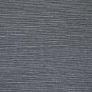 070247 Callista Rasch-Textil