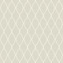 070301 Mariola Rasch-Textil
