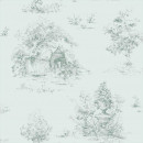 070402 Mariola Rasch-Textil