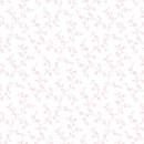 070706 Mariola Rasch-Textil