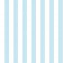 070904 Mariola Rasch-Textil