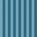 070908 Mariola Rasch-Textil