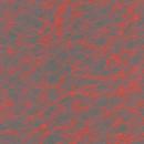 072098 Pompidou Rasch-Textil