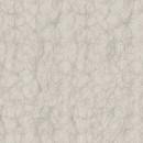 072104 Pompidou Rasch-Textil