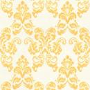 072142 Pompidou Rasch-Textil