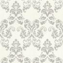 072197 Pompidou Rasch-Textil