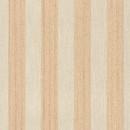 073118 Solitaire Rasch Textil