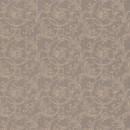 073293 Solitaire Rasch Textil