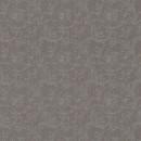 073316 Solitaire Rasch Textil