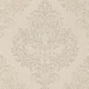 073347 Solitaire Rasch Textil