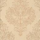 073361 Solitaire Rasch Textil