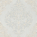 073385 Solitaire Rasch Textil