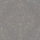 073392 Solitaire Rasch Textil