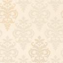 073415 Solitaire Rasch Textil